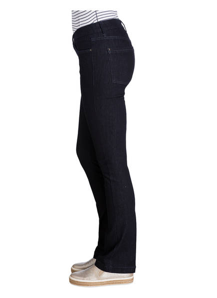 CAMBIO Jeans LOLA