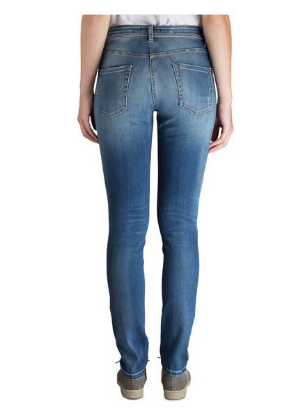 jeans parla von cambio bei breuninger kaufen. Black Bedroom Furniture Sets. Home Design Ideas