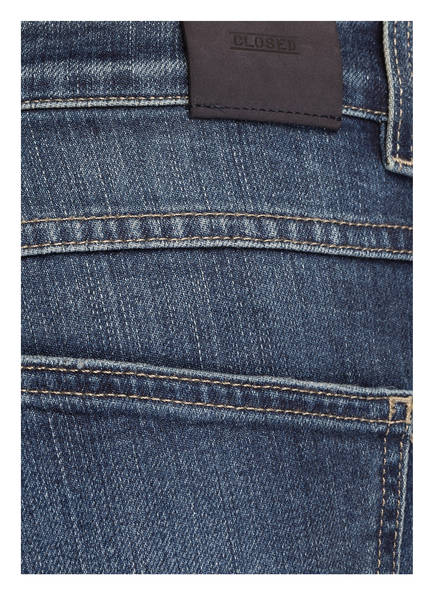 CLOSED 7/8-Jeans PEDAL-X