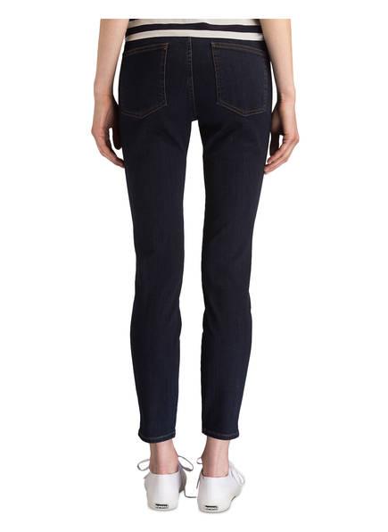 CLOSED Skinny-Jeans SKINNY PUSHER