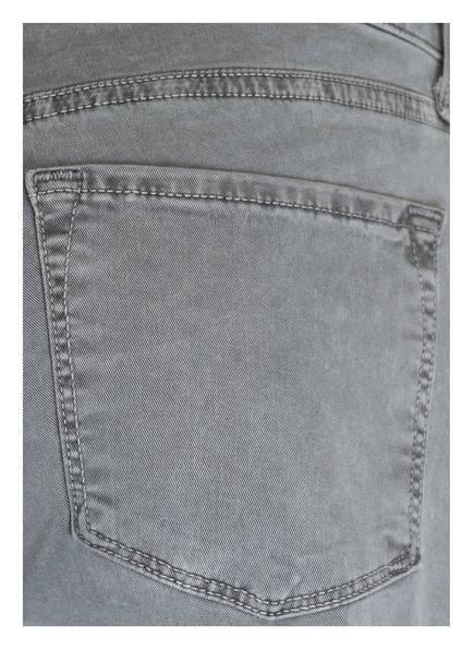 J BRAND Skinny-Jeans ZION