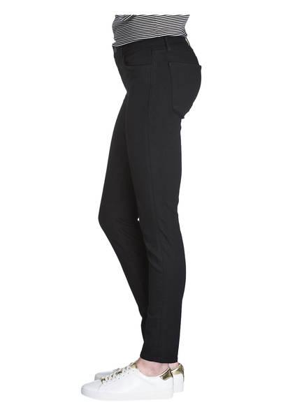 J BRAND Skinny-Jeans VANITY