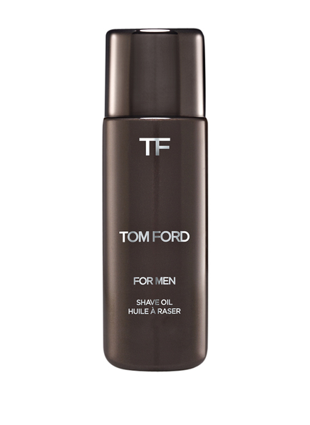 TOM FORD BEAUTY FOR MEN (Bild 1)