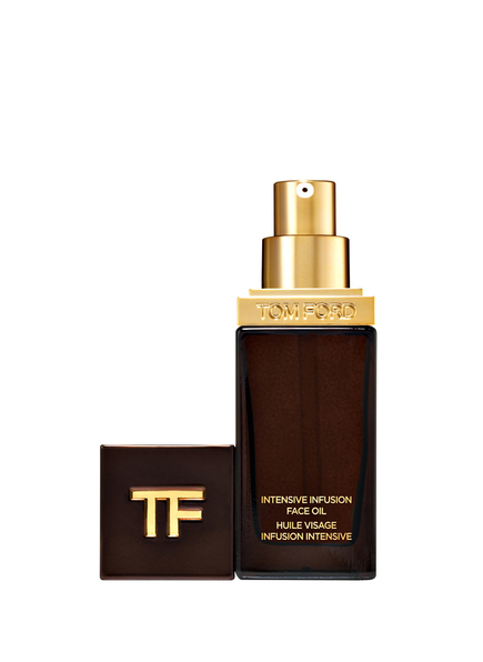 TOM FORD BEAUTY INTENSIVE INFUSION FACE OIL (Bild 1)
