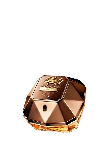 paco rabanne LADY MILLION PRIVÉ (Bild 1)