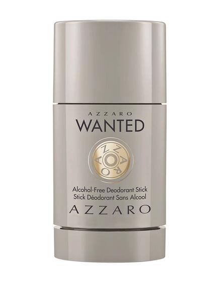 AZZARO WANTED  (Bild 1)