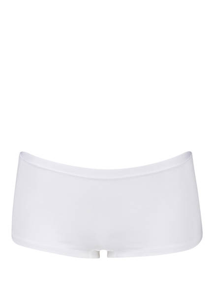 Touch Soft Hanro Panty Weiss Soft Touch Hanro Weiss Panty Touch Panty Soft Hanro PxPHwfSq