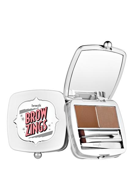 benefit BROW ZINGS  (Bild 1)