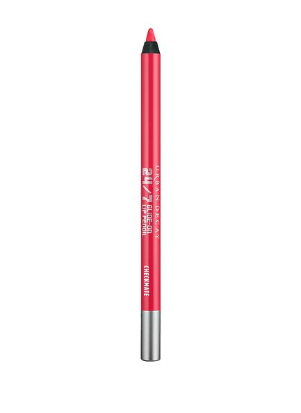 URBAN DECAY 24/7 LIP PENCIL  (Bild 1)