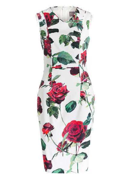 Kleid blumen breuninger