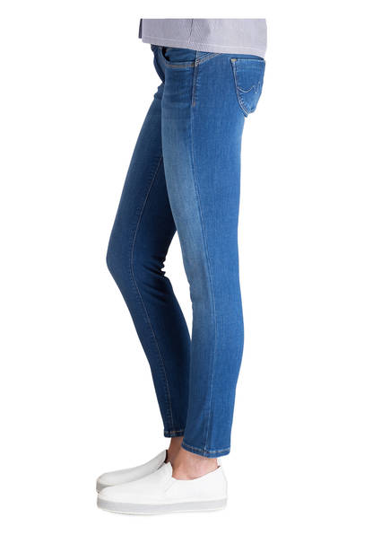 Pepe Jeans Skinny-Jeans NEW BROOKE