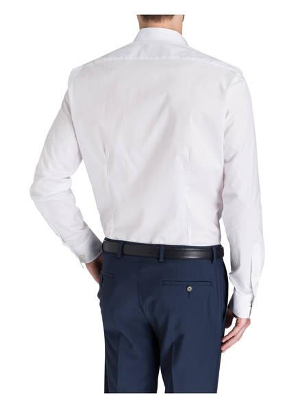 BALDESSARINI Hemd KEN Tailored-Fit