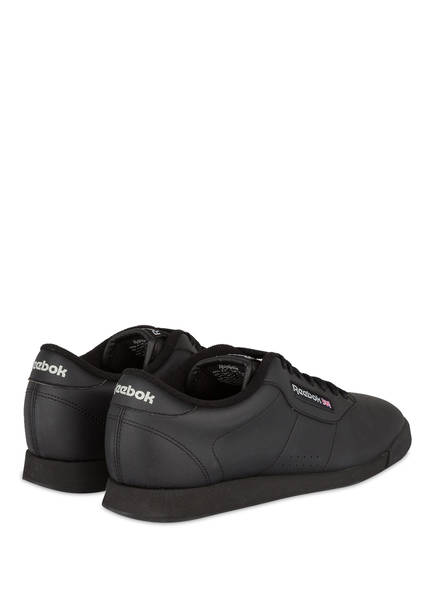 Reebok Sneaker CLASSIC PRINCESS