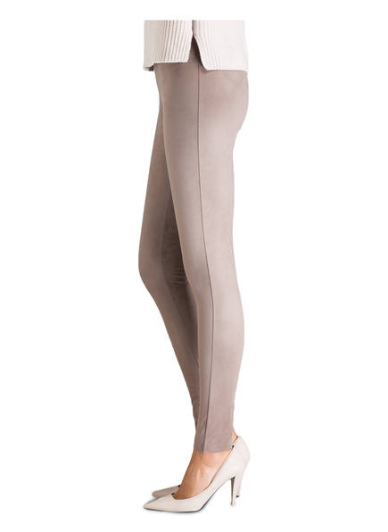 Wolford Leggings VELOUR