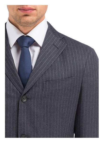 BOGLIOLI Anzug aus Schurwolle Slim-Fit