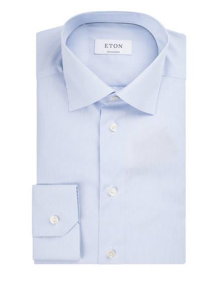 ETON Hemd RED Contemporary Fit, Farbe: HELLBLAU/ WEISS (Bild 1)