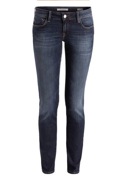 Mavi Jeans: Lindy blau