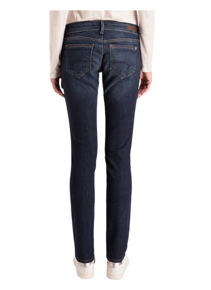 Mavi Blau Mavi Jeans Jeans Lindy Blau Lindy Mavi Blau Lindy Jeans qpxPBH