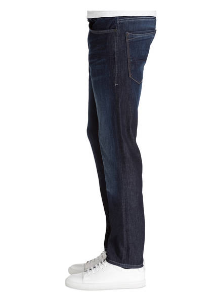 mavi Jogg Jeans YVES Slim Skinny-Fit<br>          ULTRA MOVE Kollektion