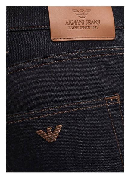 ARMANI JEANS Jeans J45 Slim-Fit
