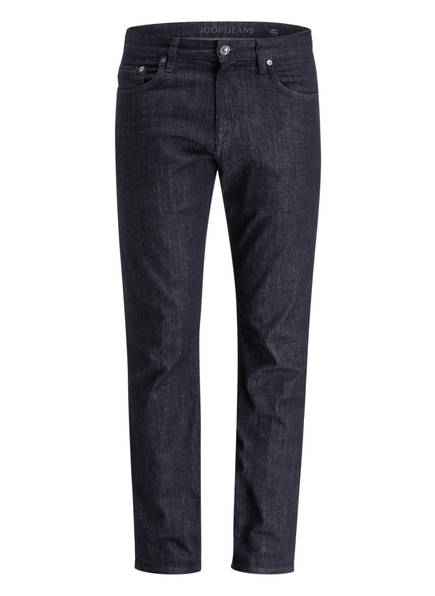 JOOP! Jeans MITCH Modern Fit, Farbe: 405 RINSED BLUE  (Bild 1)