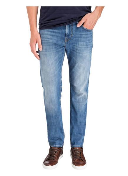 Joop Used Jeans Fit Mid Modern Mitch Blue 435 rzvqZrAw