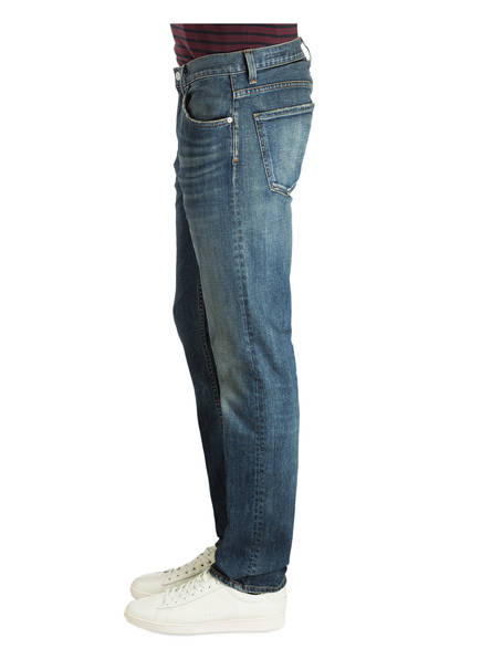 CITIZENS of HUMANITY Jeans BOWERY Slim-Fit