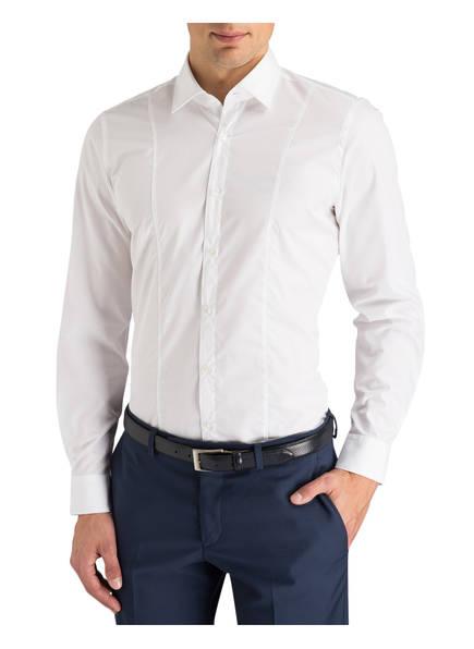 strellson Hemd STUART Slim-Fit