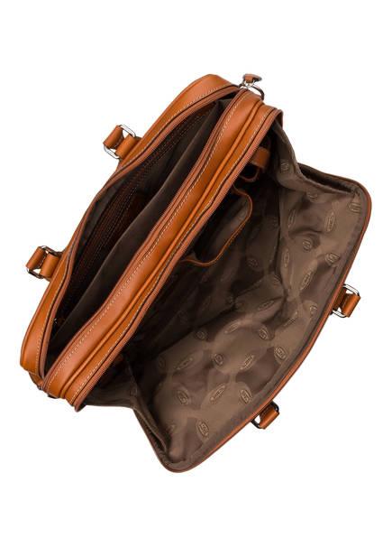 BRIC'S Laptop-Tasche LIFE PELLE