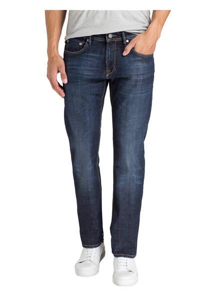 BALDESSARINI Jeans JACK Regular-Fit