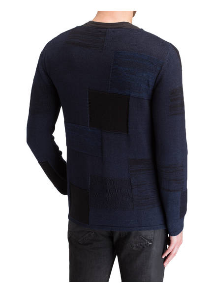 Nudie Jeans Pullover DALE