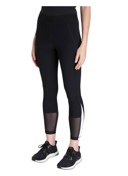 CAMBIO Leggings ATHLETICS