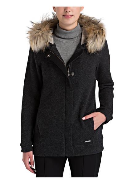 Woolrich Jacke Kaufen