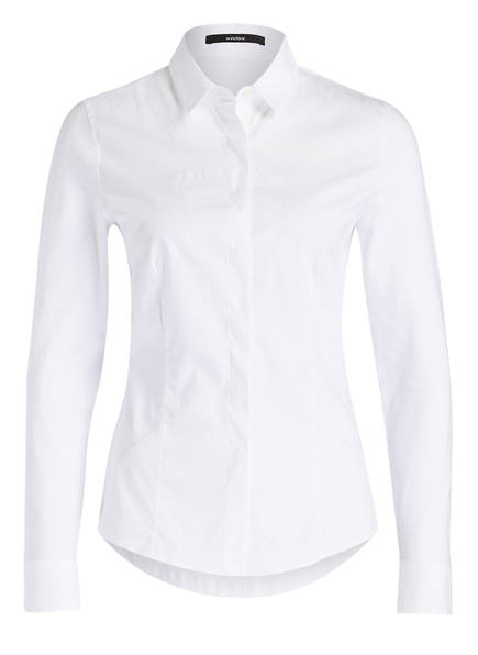 windsor. Bluse, Farbe: WEISS (Bild 1)