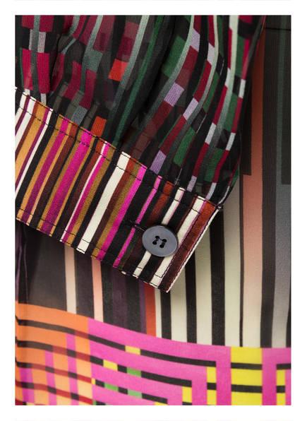 MARINA RINALDI Blusenshirt <br>         Curvy Collection