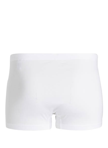 Casual Weiss Boxershorts Mey Mey Cotton Casual Boxershorts 6IqxSwfH