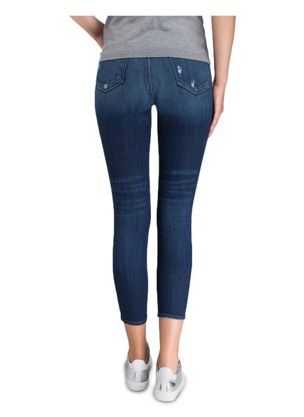 J BRAND 7/8-Jeans ALANA