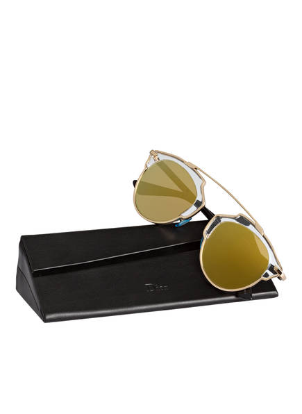 Dior Sunglasses Sonnenbrille DIOR SO REAL