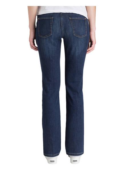 jeans dream von mac bei breuninger kaufen. Black Bedroom Furniture Sets. Home Design Ideas