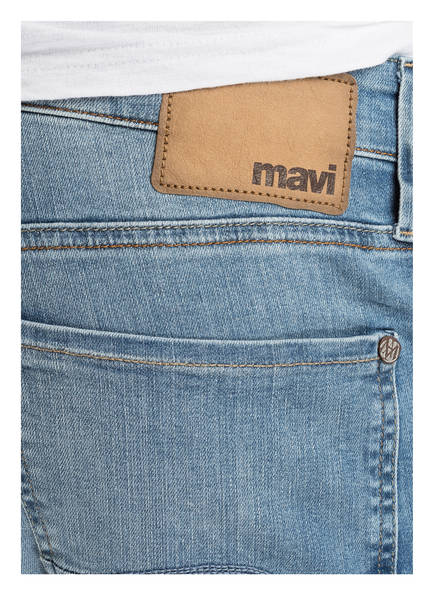 mavi Jeans JAMES Slim-Fit