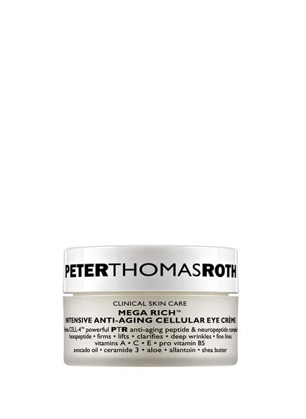 PETER THOMAS ROTH MEGA-RICH (Bild 1)