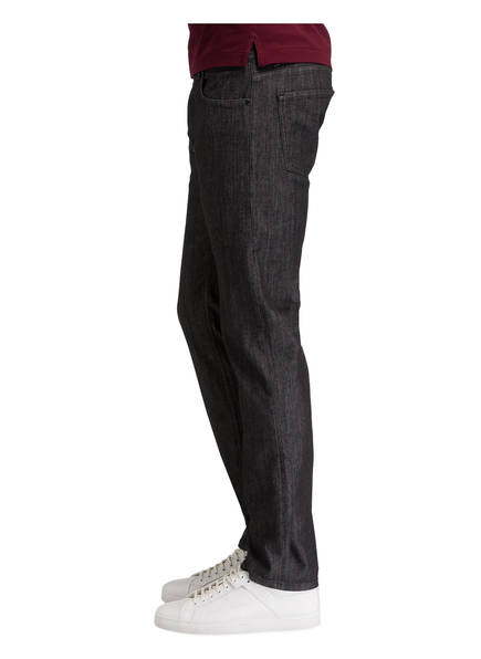 ZZegna Jeans Straight-Fit