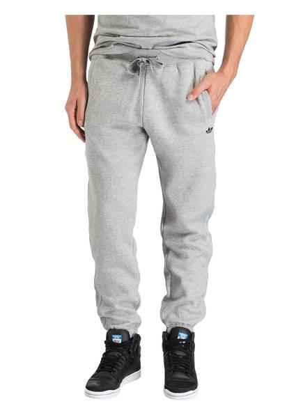 adidas Originals Sweatpants CLASSIC TREFOIL