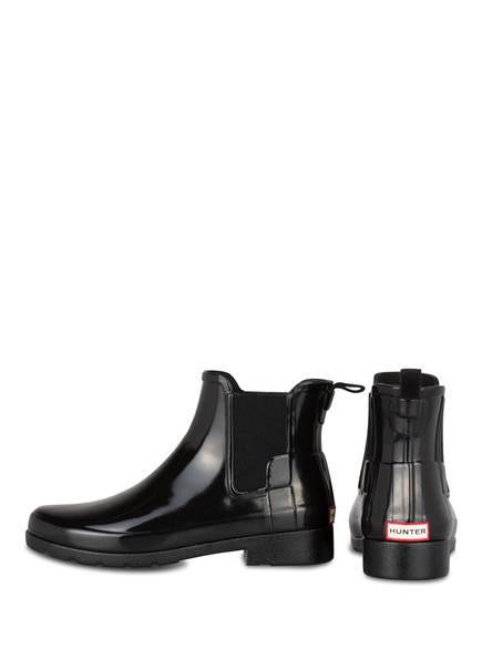 HUNTER Gummi-Boots