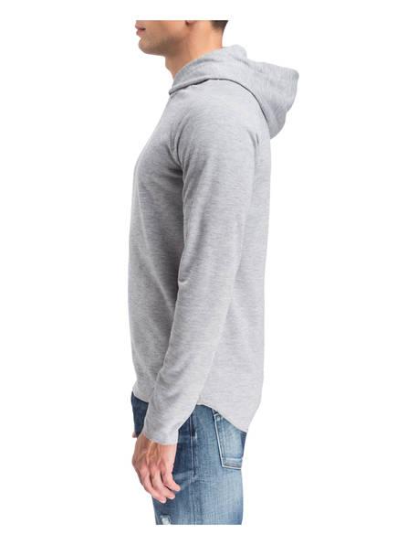 SELECTED Hoodie SHNASGER