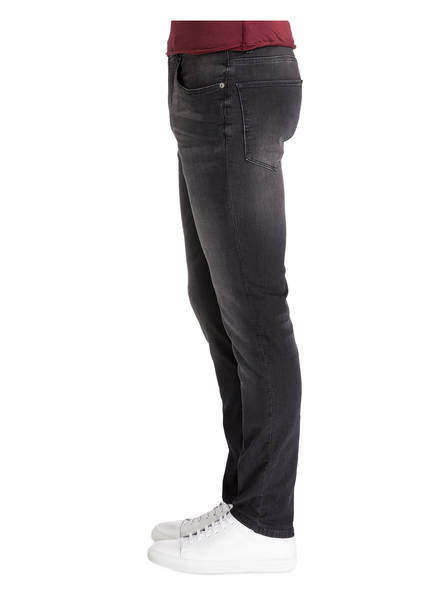 SELECTED Jogg Jeans SHNTWOMARIO Slim-Fit