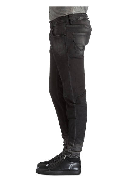 Superdry Jogg Jeans WILSON JOGGERJEAN Tapered-Fit