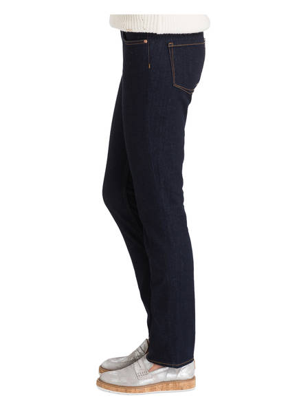 TOMMY HILFIGER Jeans CRISSIE