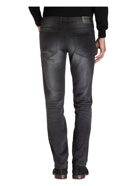 PAUL Jeans FLEX DENIM Slim-Fit