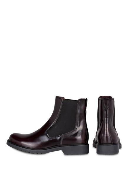 chelsea boots von marc o 39 polo bei breuninger kaufen. Black Bedroom Furniture Sets. Home Design Ideas